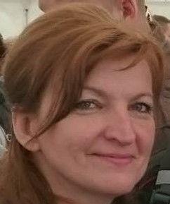 Dana Šedivoková